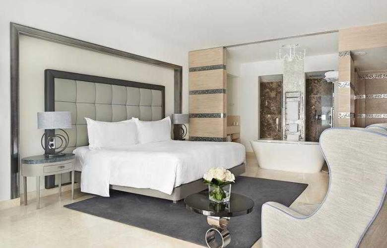 Conrad Algarve - Room - 8