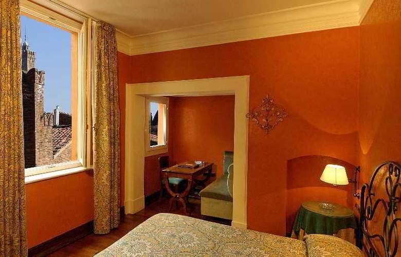 Art Hotel Orologio - Room - 6