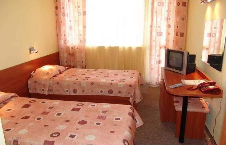 Strandzha - Room - 4