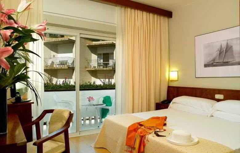 Premier Gran Hotel Reymar & Spa - Room - 13