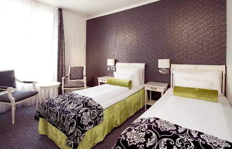Skt. Annae - Room - 8
