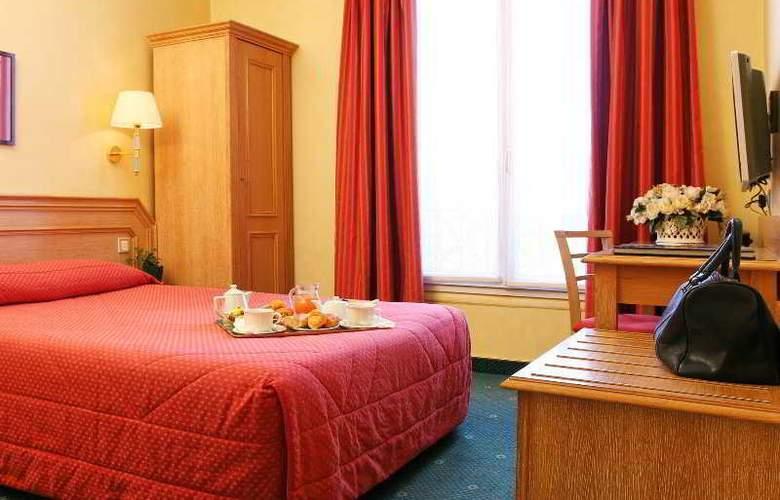 Innova - Room - 1