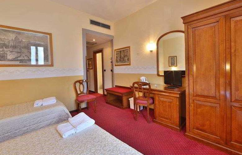 Select hotel Firenze - Hotel - 7