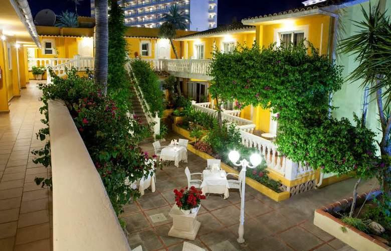 Cupidor - Hotel - 4