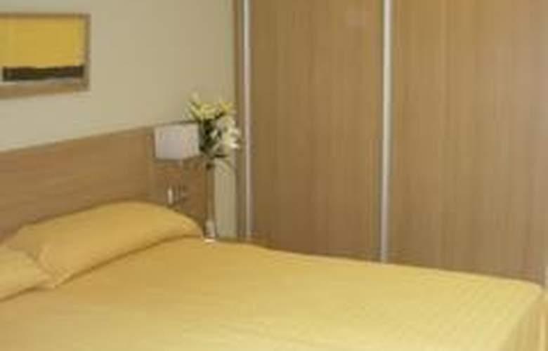 Nostre Mar - Room - 4