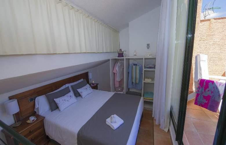 Pierre & Vacances Villa Romana - Room - 19