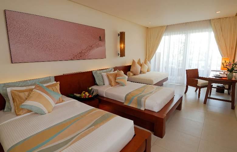 Princess dAnnam Resort and Spa - Room - 3