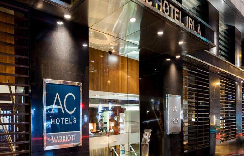 AC Irla - Hotel - 4