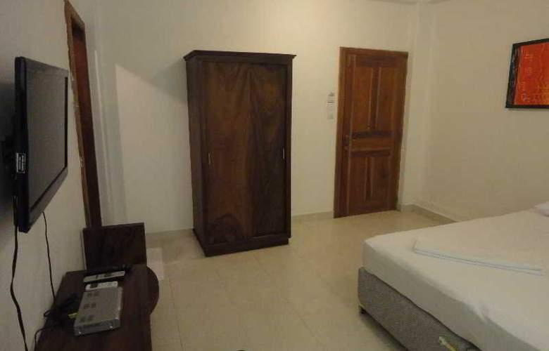 Havelock Residencies - Room - 8