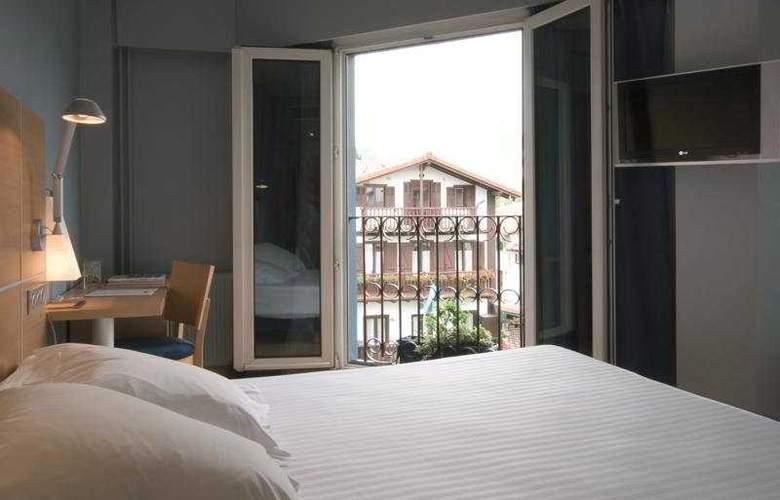 Sercotel Jauregui - Room - 7
