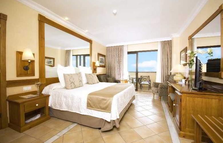 GF Gran Costa Adeje - Room - 15