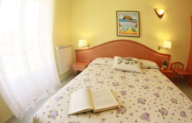 Maremonti - Room - 20