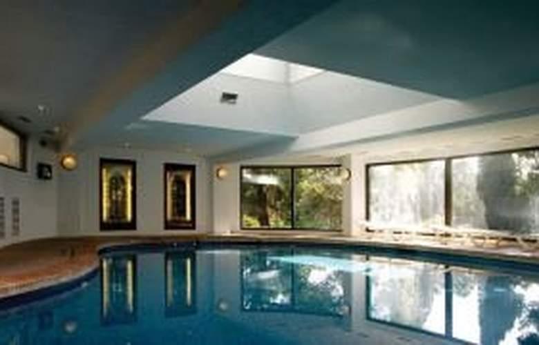 Rocamar - Pool - 4