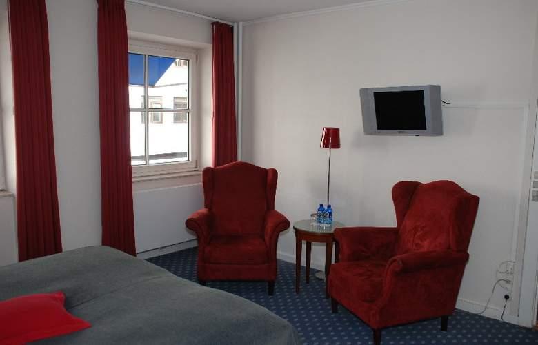 Christian IV - Room - 4