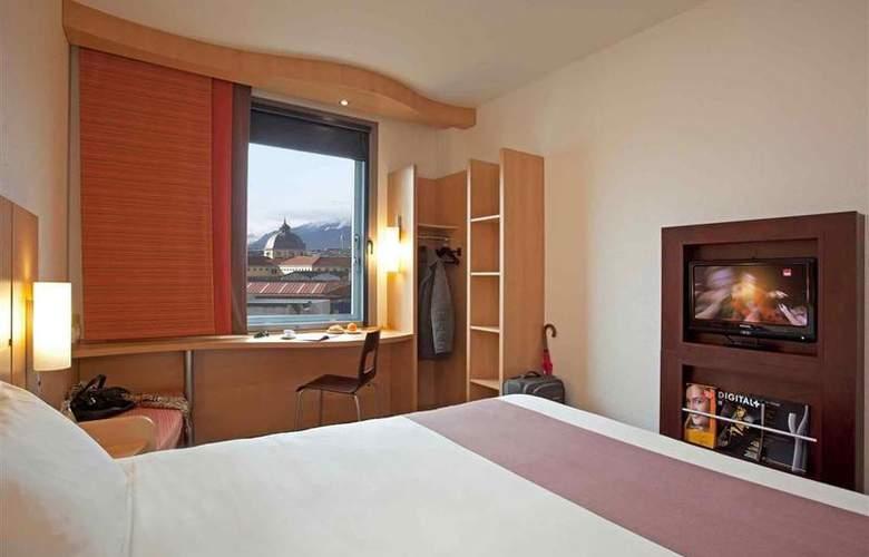Ibis Oviedo - Room - 11