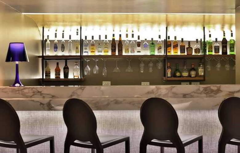 Ananay San Isidro - Bar - 3