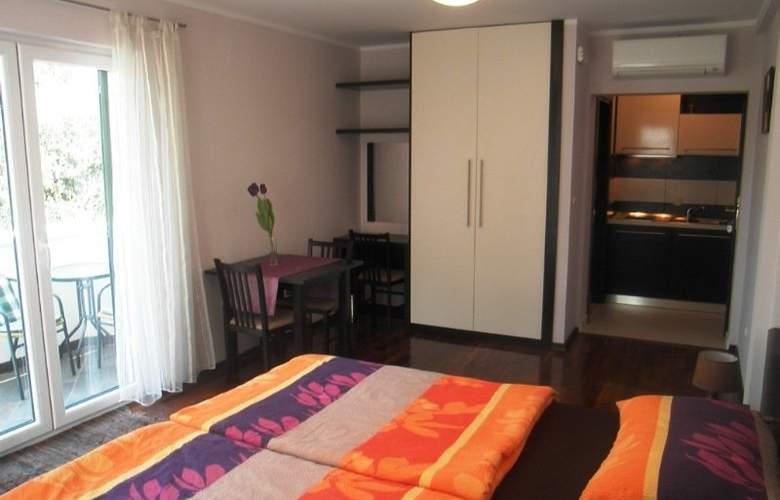 Lidija Apartments - Room - 7