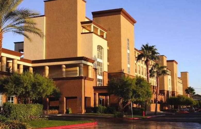 Worldmark Las Vegas Boulevard - Hotel - 0