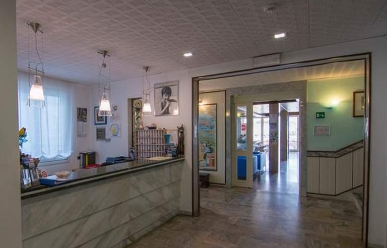 Solemare - Hotel - 1