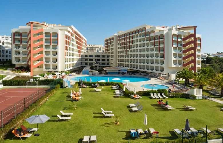 Be Live Family Palmeiras Village - Hotel - 12