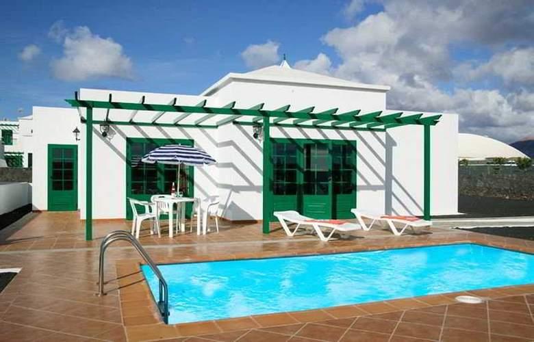 Brisa Marina - Hotel - 0