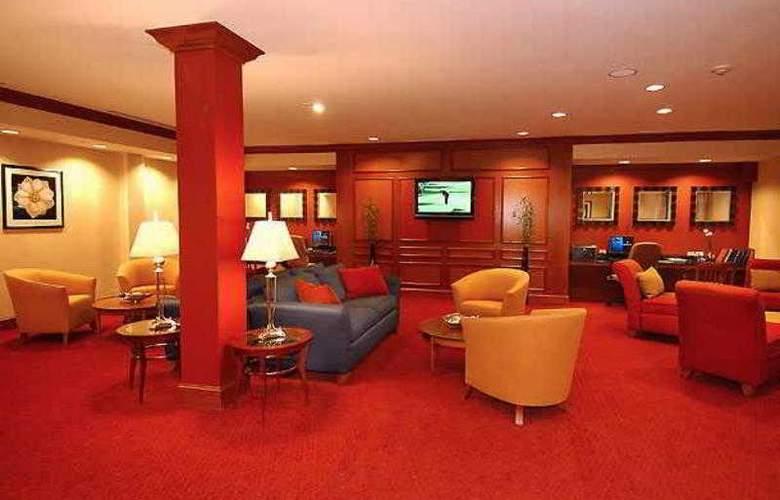 Residence Inn Orlando Airport - Hotel - 28