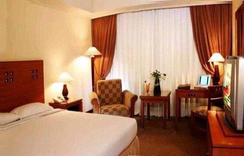 Oasis Amir - Room - 2