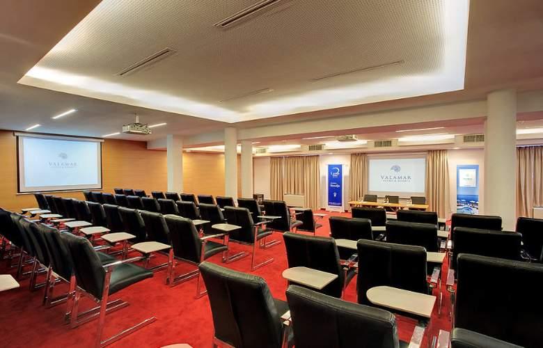 Luna Island Hotel - Conference - 7