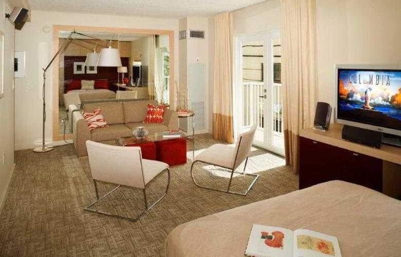 Edgewater South Beach - Room - 3