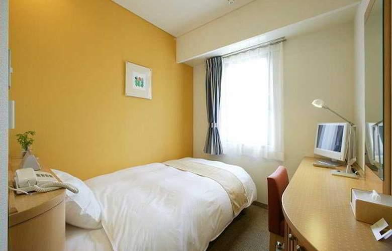 Chisun Hotel Hakata - Room - 0