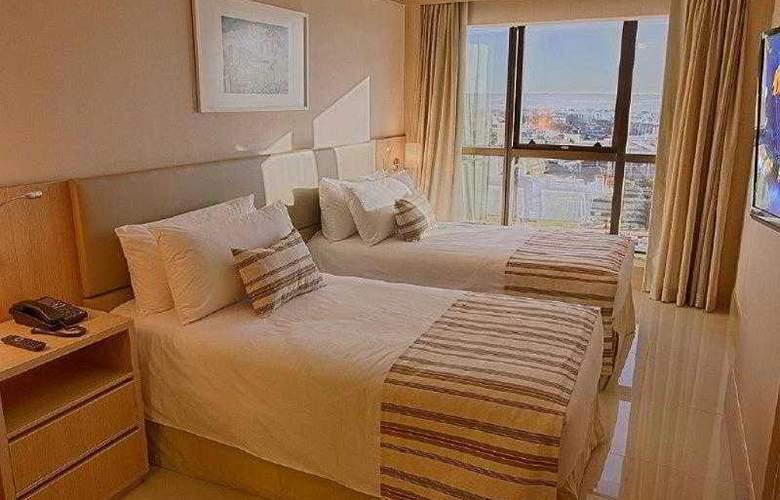 Cullinan Hplus Premium - Room - 11