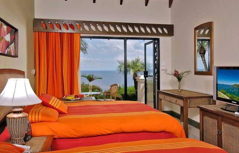 Ocotal Beach Resort - Room - 1