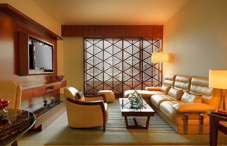 Jumeirah Messilah Beach Hotel & Spa - Room - 16