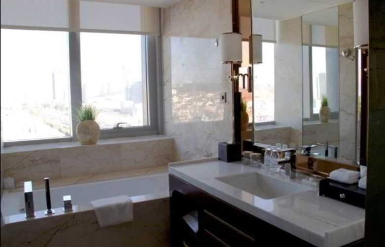 Howard Johnson Kangda Plaza Qingdao - Room - 2