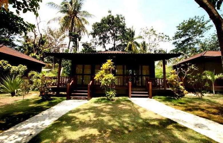Ban Raya Resort and Spa - Hotel - 0