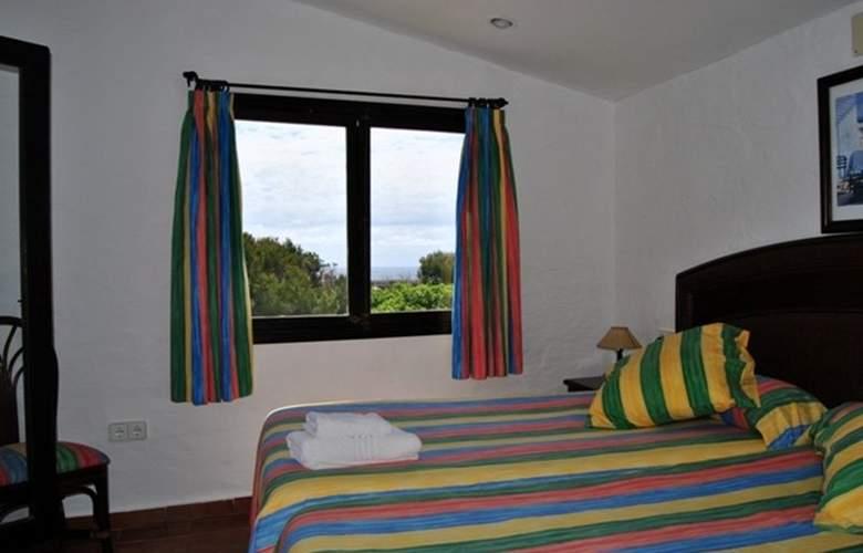 HLG Binivell Park - Room - 12