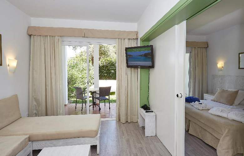 Prinsotel La Caleta - Room - 41