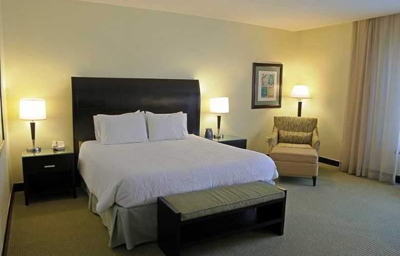 Hilton Garden Inn Liberia Airport - Room - 5