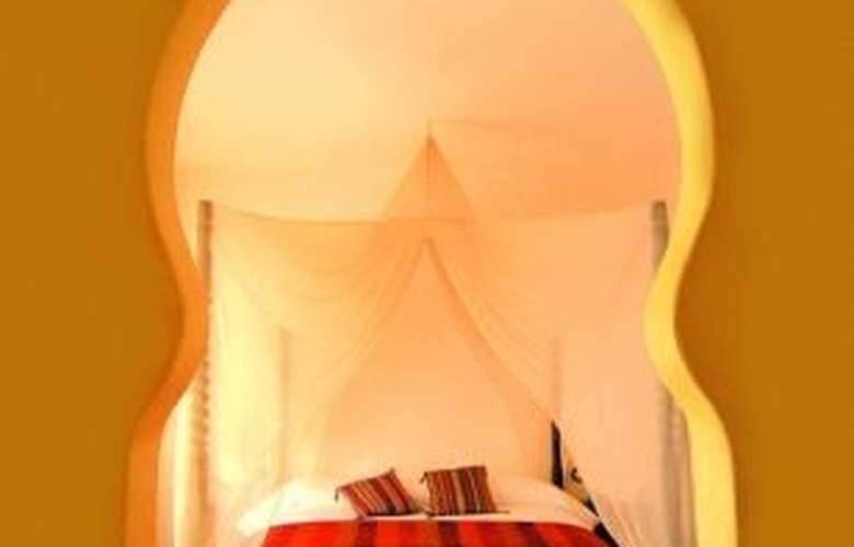 Alcoba del Rey de Sevilla - Room - 5