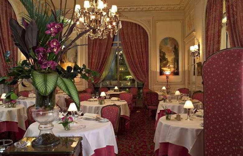 Raphael - Restaurant - 10