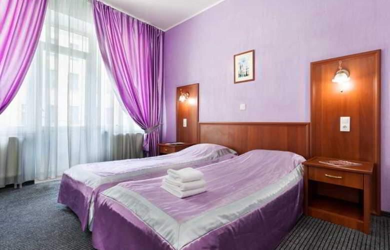 Alexander Platz - Room - 9