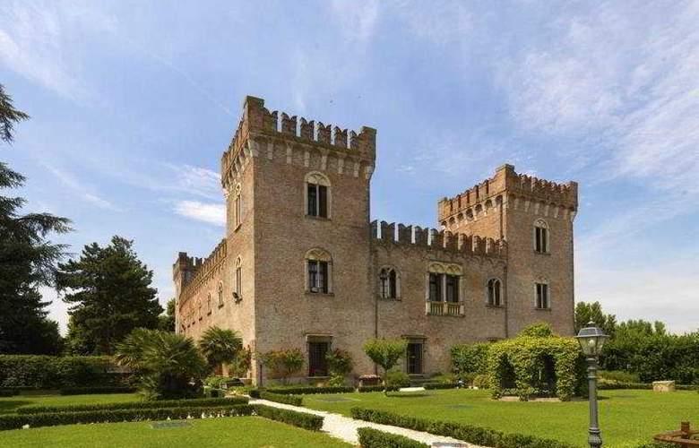Relais Castello Bevilacqua - General - 3
