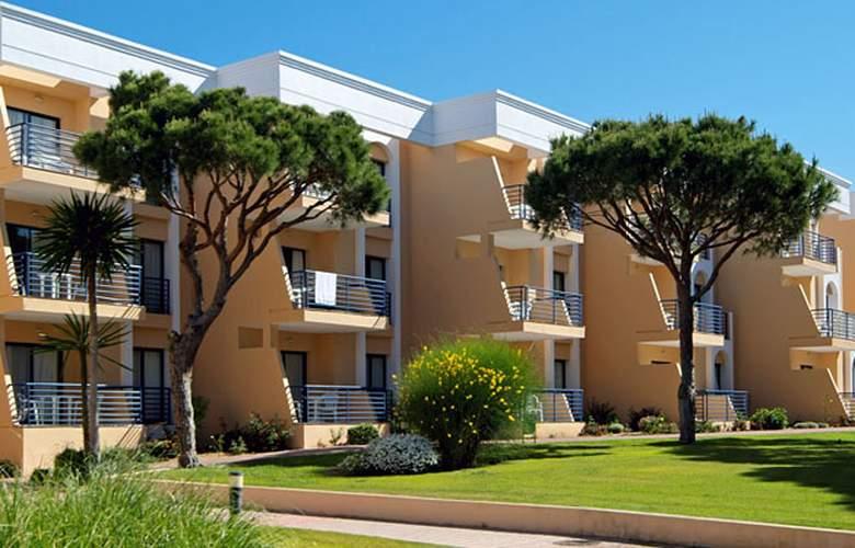 Sol Sancti Petri - Hotel - 11