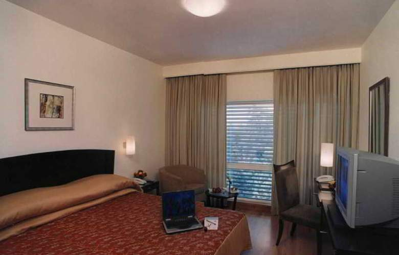 Quality Inn Centurion - Room - 2