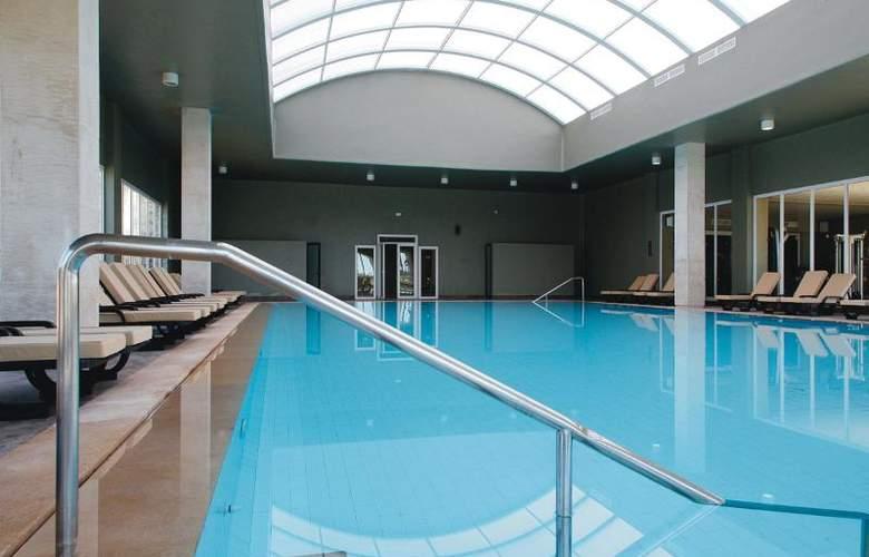 Riu Tikida Dunas - Pool - 22