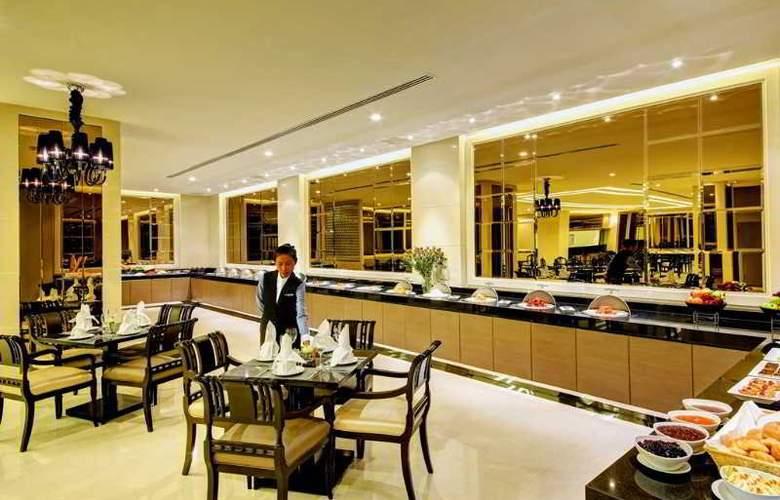 Mandarin - Restaurant - 17