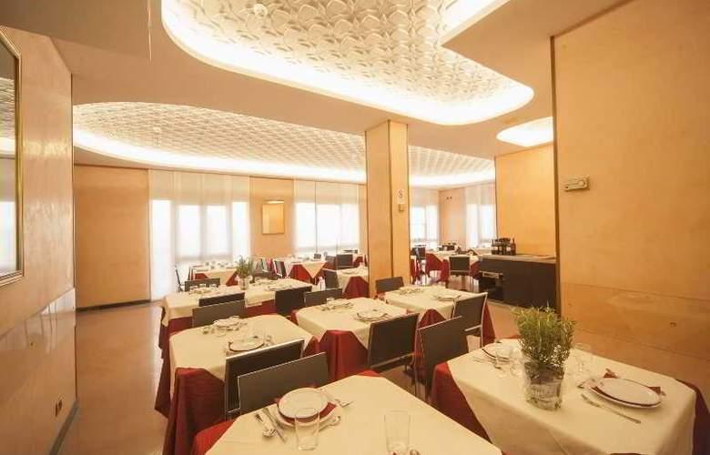 Manola - Restaurant - 25
