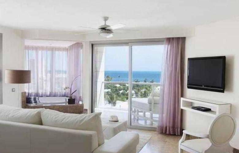 Beloved Hotel Playa Mujeres - Room - 19