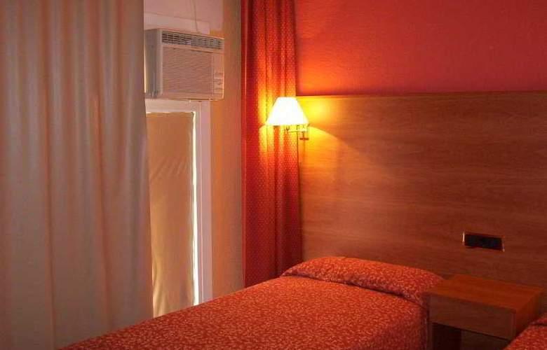 Maremagnum Lloret - Room - 3