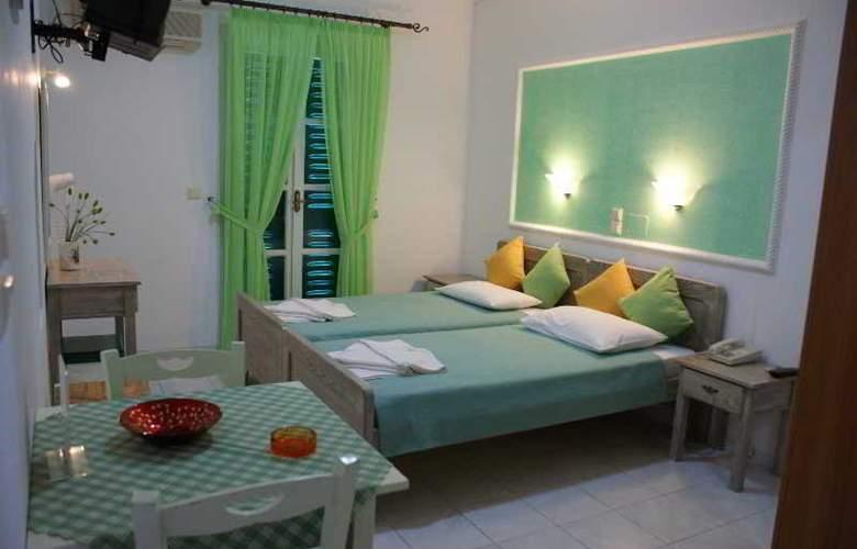 Annitas Village Hotel - Room - 1